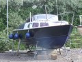 Fairey Huntress 23 Swift Lady ref 137 - New instruction - picture 4