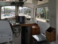 Keith Nelson 40ft V Class Aft wheelhouse - picture 4